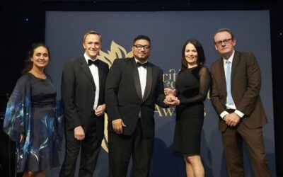 Independent firm of the year: South West England