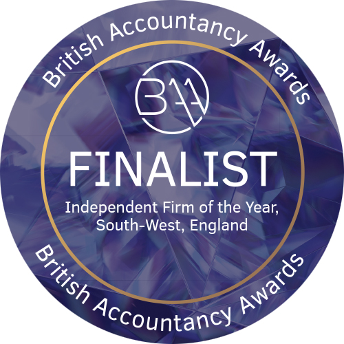 BAA Independent firm of the year