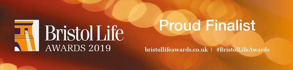 Bristol Life Awards 2019