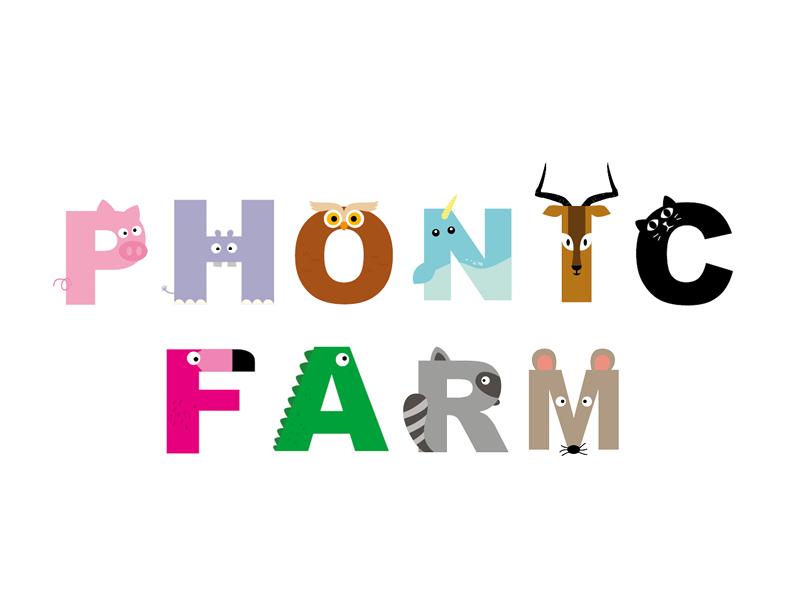 Phonic Farm Young Enterprise