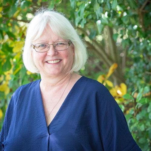 Dunkleys Julie