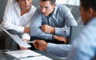 COVID-19: Job support scheme factsheet