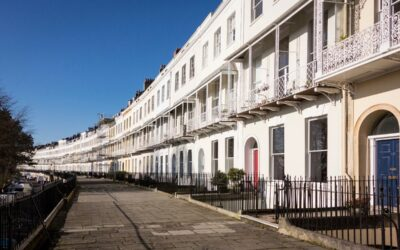 Helping you maximise the return on your property investments