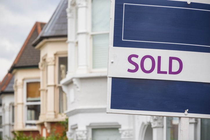 Counting down to the stamp duty holiday deadline