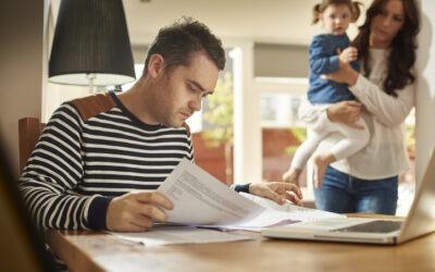 2020/21 tax return & reporting SEISS grants