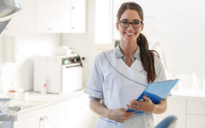 Everything you need to know about Healthcare expenses